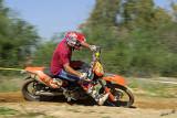 16887 - Enduro race #5/2009 / Julis - Israel