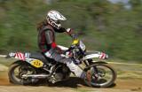 16893 - Enduro race #5/2009 / Julis - Israel