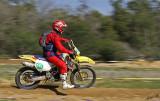 16902 - Enduro race #5/2009 / Julis - Israel