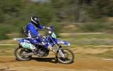 16952 - Enduro race #5/2009 / Julis - Israel