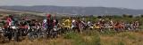 17597 - Enduro race #8/2009 / Ramat-Yohanan - Israel