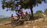 17639 - Enduro race #8/2009 / Ramat-Yohanan - Israel