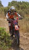 17658 - Enduro race #8/2009 / Ramat-Yohanan - Israel