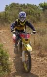 17659 - Enduro race #8/2009 / Ramat-Yohanan - Israel