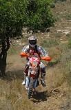 17710 - Enduro race #8/2009 / Ramat-Yohanan - Israel