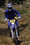 17728 - Enduro race #8/2009 / Ramat-Yohanan - Israel