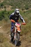 17731 - Enduro race #8/2009 / Ramat-Yohanan - Israel