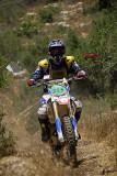 17778 - Enduro race #8/2009 / Ramat-Yohanan - Israel
