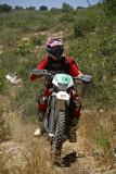 17785 - Enduro race #8/2009 / Ramat-Yohanan - Israel