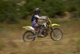17796 - Enduro race #8/2009 / Ramat-Yohanan - Israel