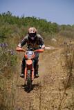17833 - Enduro race #8/2009 / Ramat-Yohanan - Israel