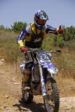 17839 - Enduro race #8/2009 / Ramat-Yohanan - Israel