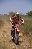 17843 - Enduro race #8/2009 / Ramat-Yohanan - Israel