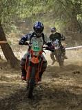 18675 - Enduro race #1/2010-2011 / Beit-Keshet forest- Israel