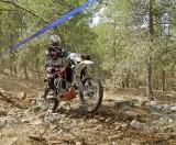 18682 - Enduro race #1/2010-2011 / Beit-Keshet forest- Israel