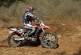 18734 - Enduro race #1/2010-2011 / Beit-Keshet forest- Israel