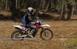 18754 - Enduro race #1/2010-2011 / Beit-Keshet forest- Israel
