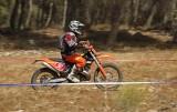 18809 - Enduro race #1/2010-2011 / Beit-Keshet forest- Israel
