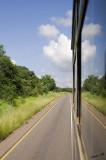 12976 - On the way to Malawi / Zambia