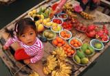la vie en vietnam