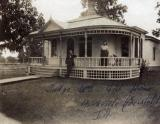 Judge Wm. T. Hill Home.jpg