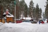 the entrance to the cabin village.jpg