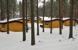 the small cabins.jpg