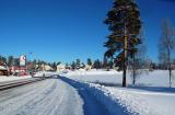 the village of Furudal.jpg