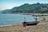 amateur fishermen.jpg