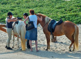 horse riders on the beach.jpg