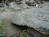 Taroko National Park (8).JPG