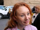 Meet and Greet - Denver 2005