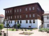 Sinop Ethnography Museum