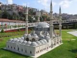 Selimiye, Edirne