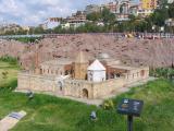 Divrigi Museum, Sivas