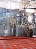 Rustem Pasha Mosque, 1561 C.E.