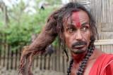 a Hindu in Assam