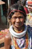 India tribal Orissa, Gadaba tribe