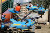 Kullu Dussehra Fair