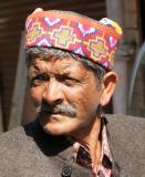 Kullu, Dussehra visitor