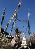 Latho near Tabo Spiti