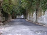 Sintra - Vila Desconhecida (17/09/2005)