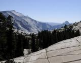 Sep 12 - Tuolumne Meadows - Yosemite NP