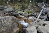Millers Cascade
