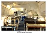 Airborne Laboratory