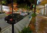 Fort Lauderdale's Las Olas Fashion District