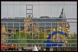 Frankfurt Central 09