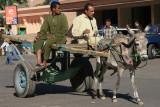 Transport  usuel