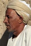 A Karnak