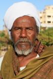 A Assouan, au bord du Nil